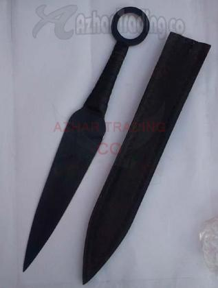 The Expendables Kunai Knife 16 inches