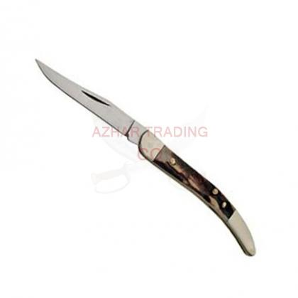 Laguiole Knife 9 Inches
