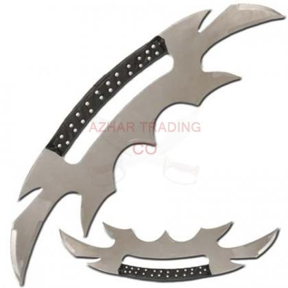 Batleth Star Trek Sword of Kahless