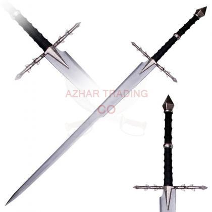 Ringwraith Sword
