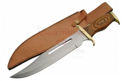 CHCHILLO BOWIE KNIFE