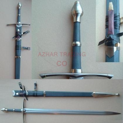Strider Ranger Sword with Dagger