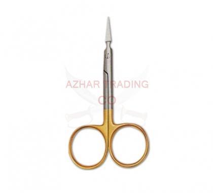 Arrow Point Scissors