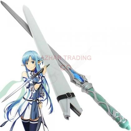 Sword Art Online: Yuuki Asuna Sword