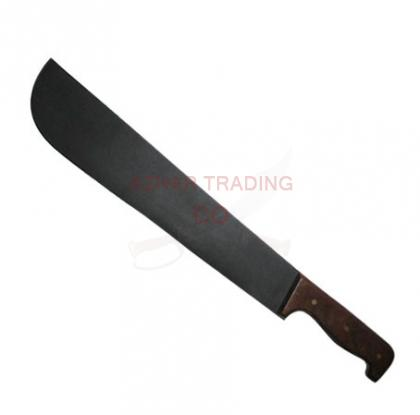 Jungle Hunting Knife