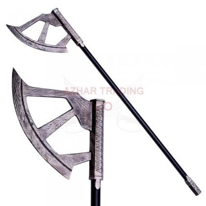 Movie Walking Axe (Gimli)