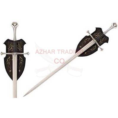 Narsal Sword