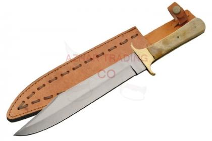 KENTUCKY BOWIE KNIFE