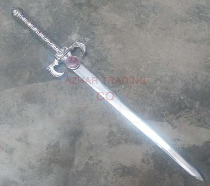 Thundercats Sword of Omens Light up Sword Small Version