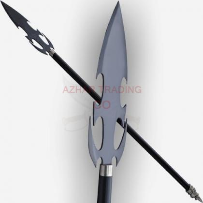 Bug Spear
