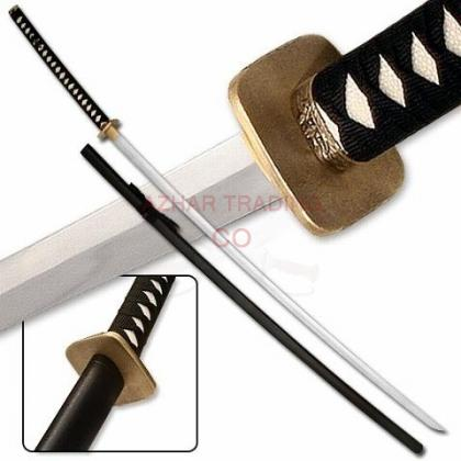 68-Inches Masamune sword of Sephiroth Giant Odachi Final Fantasy-VII