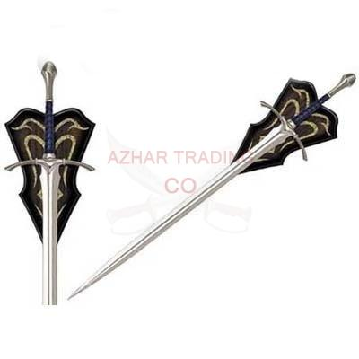 Glamdring Sword of Gandalf