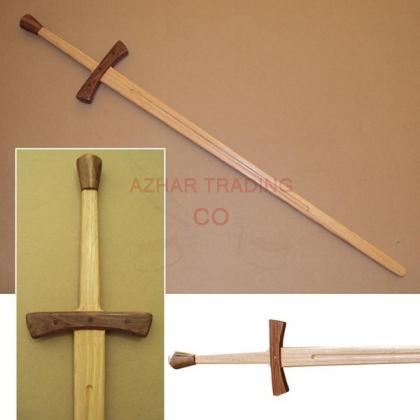 Gladius Wooden Practice Sword