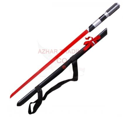 Star Wars Darth Vader Sword