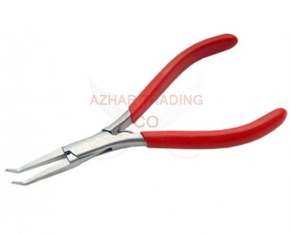 5.5-INCHES TAPERED NOSE PLIER