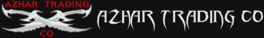 Azhar Trading